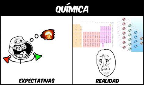 imagenes memes quimica los memes imagenes graciosas taringa