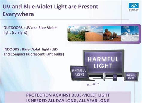 crizal blue light filter crizal prevencia blue light blocking lenses