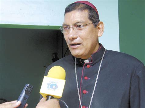 conferencia episcopal de nicaragua cuaresma 2015 preocupados por falta de institucionalidad la prensa