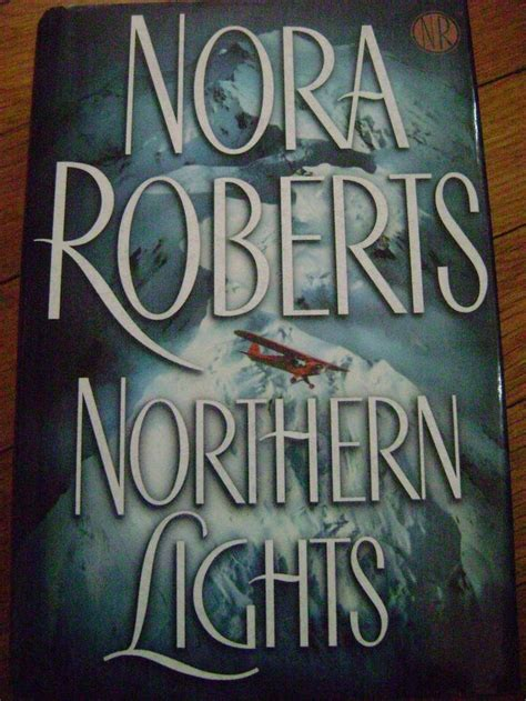 Novel Northern Lights Cahaya Kutub Nora 120 best images about awesome ebay stuff on fly fishing lures fisher price and vintage