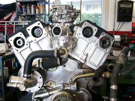 service manual removing 1990 lamborghini countach engine countach qv projects engine remove