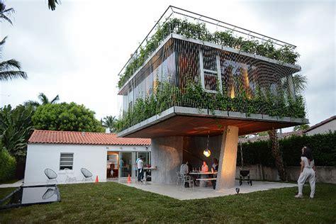 Sun House by Sun Path House Christian Wassmann Archdaily