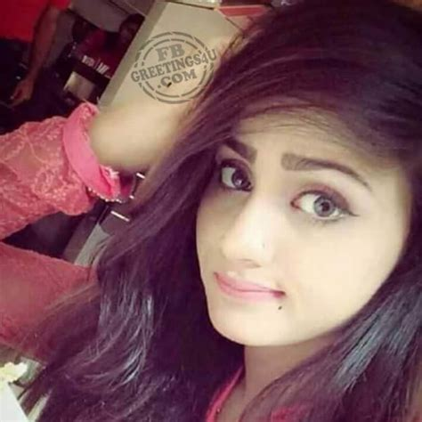 pictures cute dp  girls fb drawing art gallery