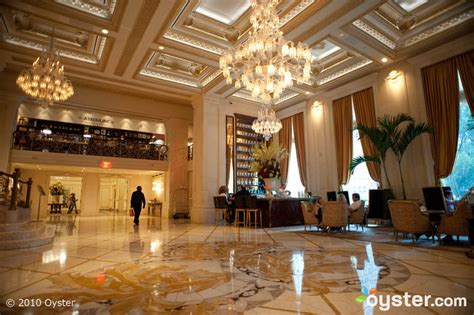 best home design nyc gilded icons oyster s most ornate hotels oyster com
