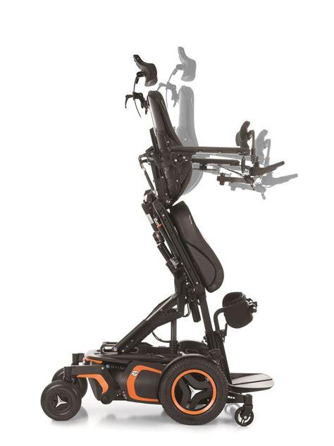 Power Scooter Chair Permobil F5 Corpus Vs Australian Mobility Equipment Pty Ltd
