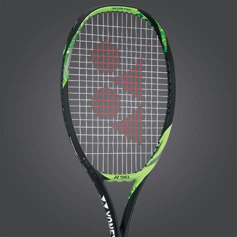 Yonex Tenis Original 1 ezone 100