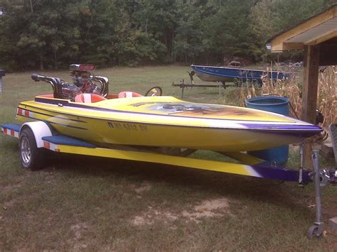 speed boats for sale old school speed boats for sale