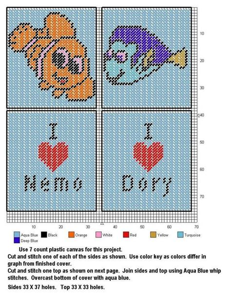 pattern finding in c 17 best images about finding nemo on pinterest plastic