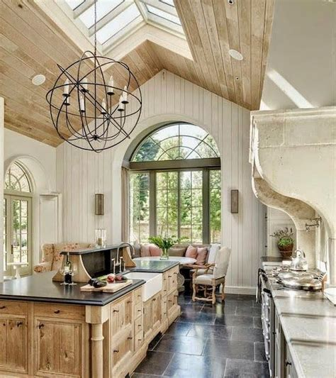 35 country kitchen design ideas home design and interior 35 beautiful french country kitchen design and decor ideas