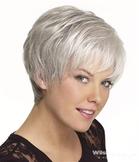 fine hair wigs renew by gabor next gabor wigs hairpieces by wilshire
