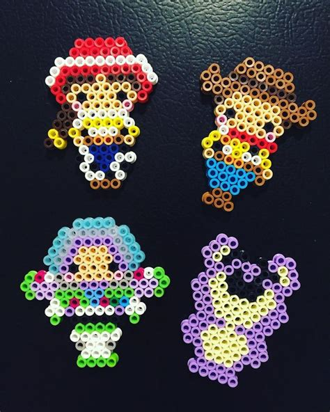 perler images 17 best images about perles on perler