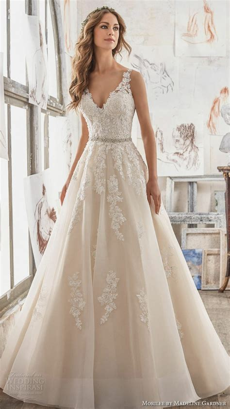 Magnifique Haute Couture In by Magnifique Robe De Mariage Magnifique Robe De Mariage Pas