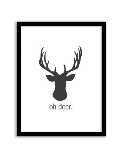free printable wall art deer lar doce ana 8 op 231 245 es de download para sua galeria de