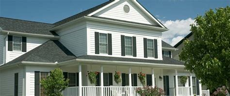 home improvement restoration contractors in mclean va