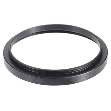 Step Up Ring 72 82mm by Dorr Stepping Ring 72 82mm Step Up 361056 163 4 33