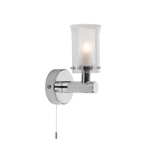 single bathroom light fixtures bathroom wall light for traditional or modern bathrooms