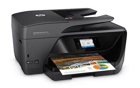Fast Print Dye Based Photo Premium Hp Black 1000 Ml printers
