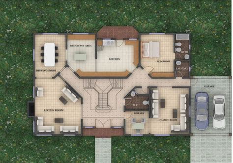 house plans in pakistan studio design gallery best