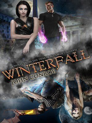 winterfall the accords books winterfall by conroe 183 overdrive rakuten overdrive