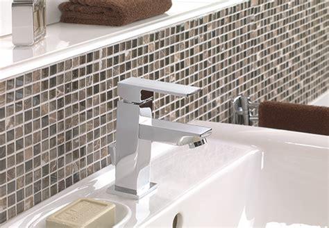 Badezimmer Fliesen Deckenabschluss by 220 Berblick Armaturenarten Bei Obi Funktion Und Design