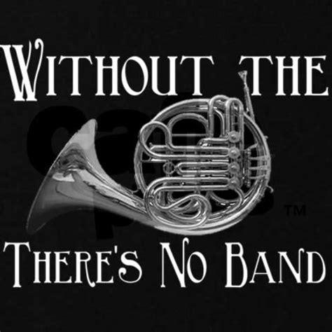 French Horn Memes - 80 best french horn images on pinterest music jokes