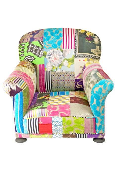 Patchwork Chair For Sale - patchwork chair for sale 28 images unique patchwork