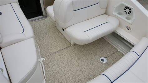 Auto Upholstery Minneapolis by Top Stitch Auto Upholstery Photo Gallery Minneapolis Mn