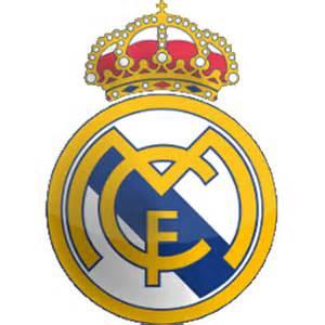 Como cambiar el logo en dream league soccer 2014 en espa 241 ol eqipos