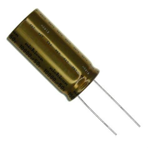 digikey supercapacitors ufw1h103mrd nichicon capacitors digikey
