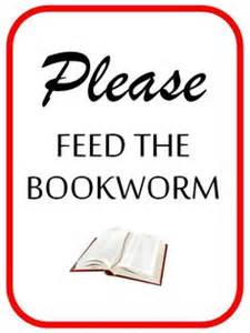 feeds and feeding a book for the student and stockman classic reprint books for the of books on reading book and
