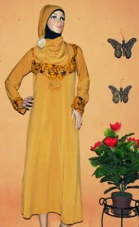 Meysa Gamis Jersey 1 model baju gamis burkat search results hairstyle galleries