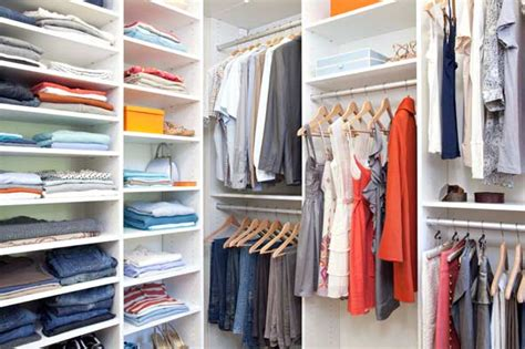 The Pro Closet by Diy Closet Systems Will Make Your House A Comfortable Home