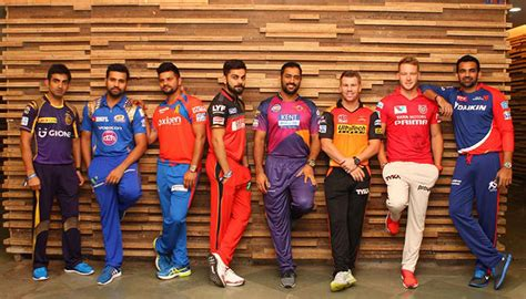 ipl 2017 team players ipl 2017 auction from player rosters to purse balance