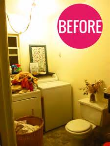 Surf Bedroom Ideas the house on hillbrook laundry room makeover on the cheap