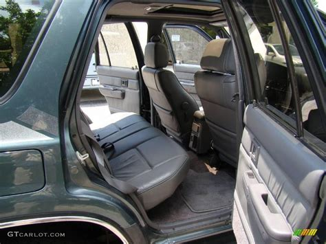1993 Toyota Interior Parts by 1993 Teal Green Pearl Toyota 4runner Sr5 V6 4x4