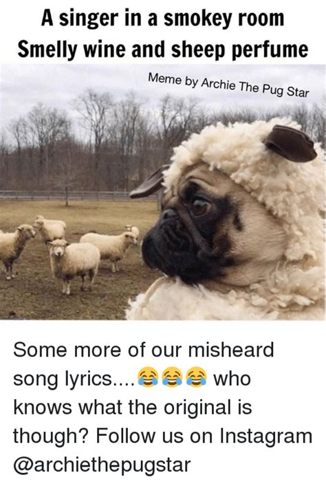 the pug song lyrics archie memes of 2017 on me me there