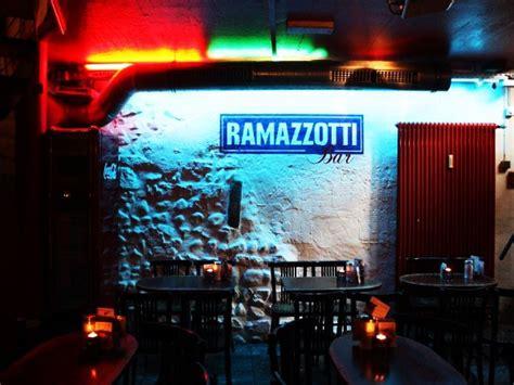 bar für zuhause ramazzotti bar in freiburg mieten partyraum und