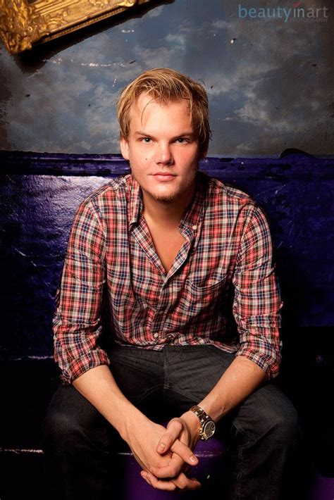 avicii aka tim bergling on pinterest avicii edm and hey