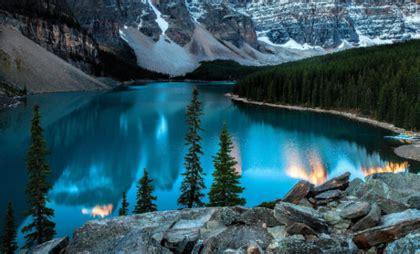Marriott Sweepstakes - marriott epic canada adventure sweepstakes sun sweeps