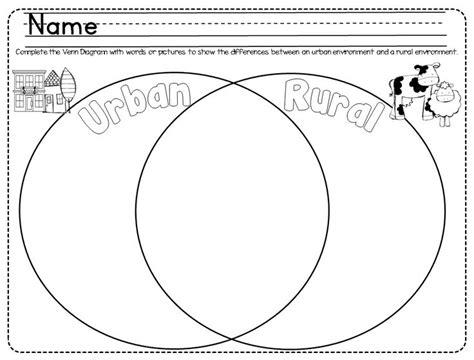 printable venn diagram kindergarten best 25 venn diagrams ideas on pinterest venn diagram r