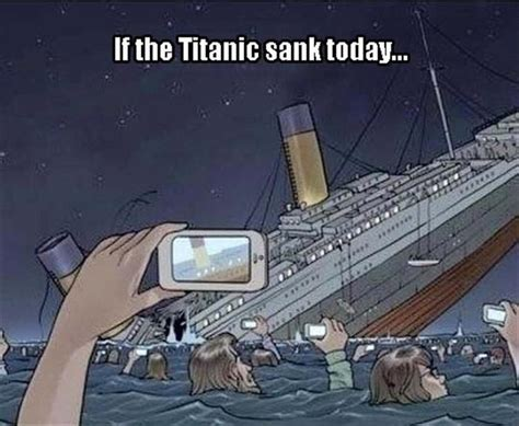 titanic film jokes funny pictures of the day 43 pics sir laugh a lot