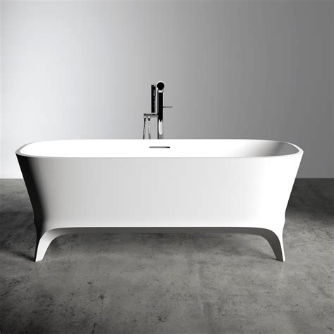 stone baths lusso stone freestanding baths momo stone resin bath