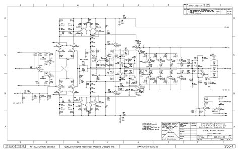 capacitors basics pdf capacitors basics pdf 28 images electronic electrical sheets computer club of capacitors