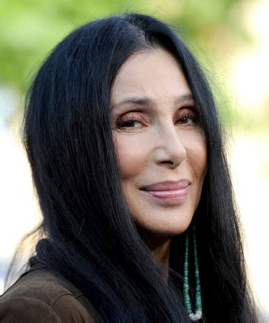 what does cher look like now 2016 admifind where is cher now 2015