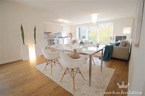 Home Staging Beispiele by Home Staging Beispiel Vorher Nachher Musterwohnung