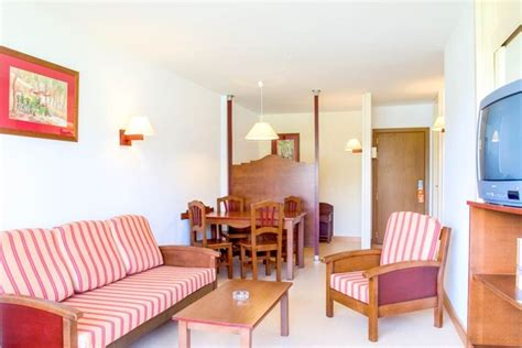 Club Bellevue Apartments Bellevue Club Alcudia Hotels Jet2holidays