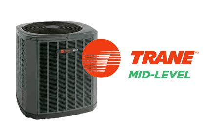 vp series air conditioner entry if world design guide trane xr series air conditioners overlake heating air