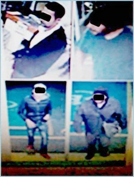 tiendas oxxo nezahualcoyotl cae por robar tienda en neza llevaba 20 asaltos