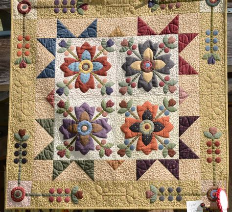 Diehl Quilts by Diehl On Quilts Patchwork And Textiles
