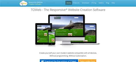free design software for mac best free web photo gallery software galleryimage co